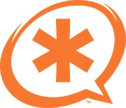 Logo of Asterisk Service